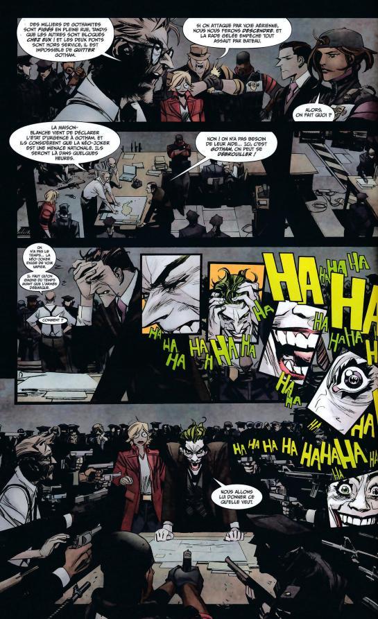 Bat White Knight - Page 152